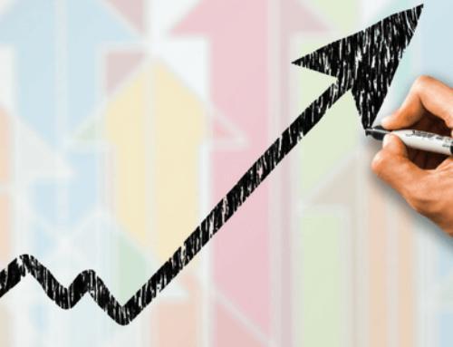 Como um curso SAP pode impulsionar a sua carreira?