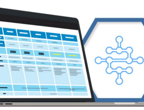 SAP S/4HANA ERP. Conheça a nova geração do ERP da SAP!