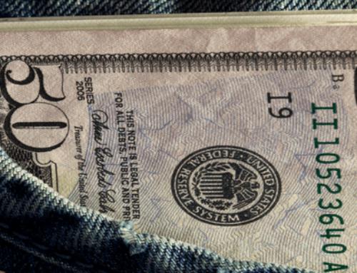 Quanto é o salário de consultor SAP?
