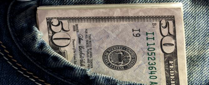 salário de consultor sap
