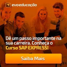 Curso SAP Express