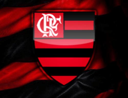 O time de futebol do Flamengo está implantando o SAP S/4 HANA