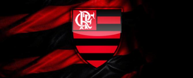 Flamengo e SAP