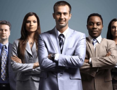 As melhores empresas de TI para se trabalhar