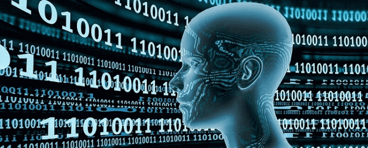 o que e machine learning