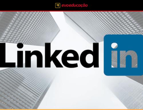 LinkedIn: o que é, como funciona e para que serve?