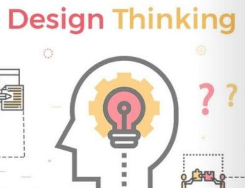 Design Thinking: Uma abordagem criativa para solução de problemas