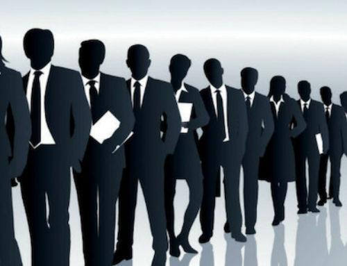 Perfil profissional: você sabe como um recrutador o vê?