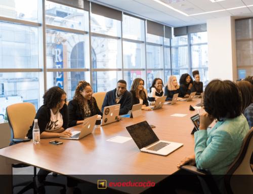 SAP Activate: A nova metodologia para projetos SAP
