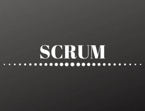 Scrum: O que um profissional SAP precisa saber?